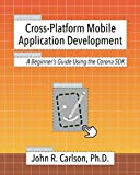 top Cross-Platform%20Mobile%20Application