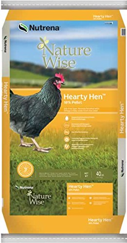 nutrena-naturewise-hearty-hen-layer-18-pellet-40-pounds