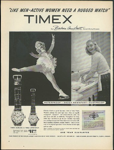 olympic-figure-skater-barbara-ann-scott-for-timex-watches-ad-1954