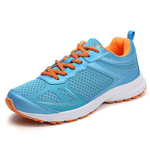 Buy comfort tennis shoes