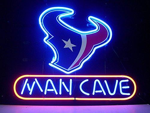 Texans Pub Light, Houston Texans Pub Light, Texans Pub ...