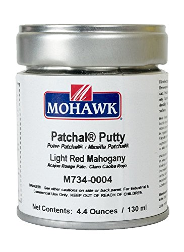 mohawk-finishing-products-patchal-putty-light-red-mahogany