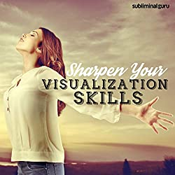 Sharpen Your Visualisation Skills