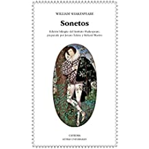 Sonetos / Sonnets (Spanish Edition)