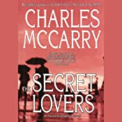 The Secret Lovers: A Paul Christopher Novel | Charles McCarry
