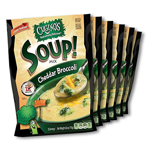 cuginos-creamy-cheddar-broccoli-soup-mix-6-pack