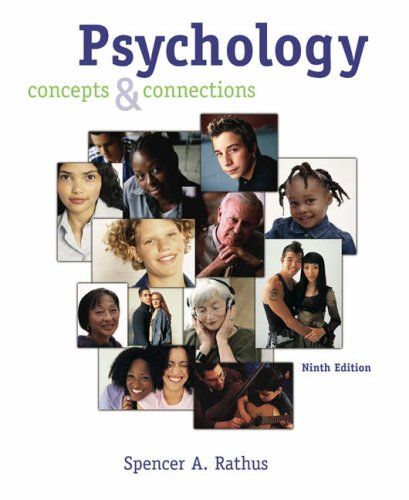 psychological analysis of the movie the notebook How the movie titanic empowers women women's empowerment titanic  meaning and analysis psychological analysis of titanic movie feminist analysis  of.