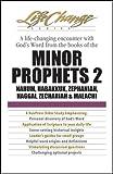 Minor Prophets 2 (LifeChange)
