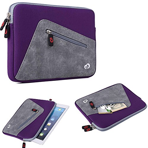 9 inch haier tablet case - 5