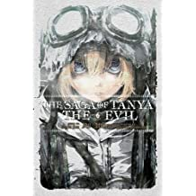 The Saga of Tanya the Evil, Vol. 6 (light novel): Nil Admirari