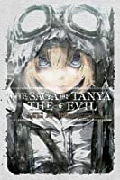 The Saga Of Tanya The Evil Vol. 6 (light
