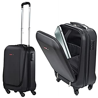 Amazon.com | SwissCase Pro Business Traveller 20