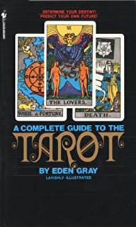 Tarot plain and simple kindle edition by anthony louis religion the complete guide to the tarot determine your destiny predict your own future fandeluxe Choice Image