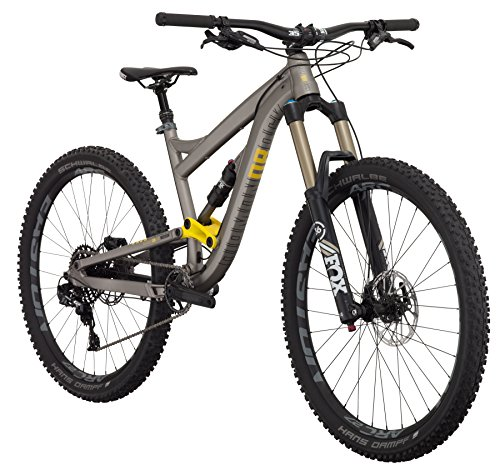 Buy Diamondback Bicycles 2016 Mission 2 Complete All Mountain Full Suspension Bike (online)