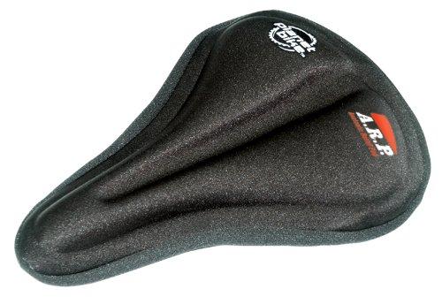 Bicycle Bike Saddle Planet (Planet Bike Comfy bike seat cover - Cruiser)