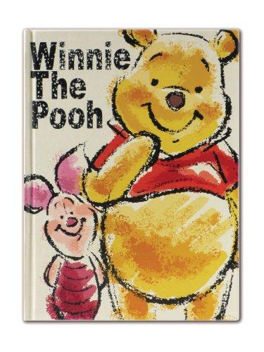 Game Memory Pooh (Disney Winnie The Pooh Diary)