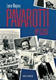 Pavarotti up Close, Leone Magiera, 8875927820