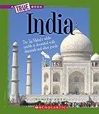 India, Sunita Apte, 0531213579
