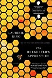 The Beekeeper's Apprentice, Laurie R. King, 0312427360
