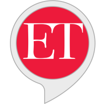 ET Markets Financial News