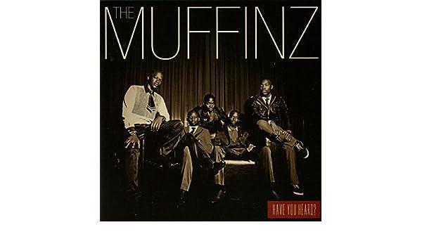 the muffinz djoni kopou mp3