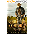 Southern Comfort (Honky Tonk Angels Book 1)