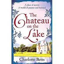 The Chateau on the Lake (War at Home)