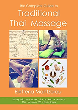 thai massage guide deichmann herning
