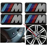 5 x m tec wheel alloy sticker badge - Doctor Who License Plate Frame