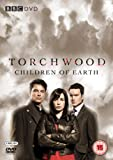 Torchwood Children of Earth [Import anglais]