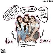 the quarantine covers [Explicit]