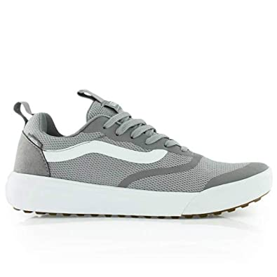 105efe269af76a Image Unavailable. Image not available for. Color  Vans UltraRange Rapidweld  US Womens ...
