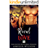Rival Love: Bear Shifter Paranormal Romance (The Blue Falls Series Book 1)