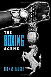 The Boxing Scene (Sporting)