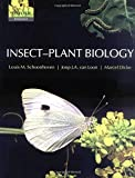 img - for Insect-Plant Biology book / textbook / text book