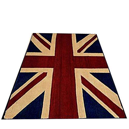 Amazon Com Mybecca Large Traditional British Flag Uk
