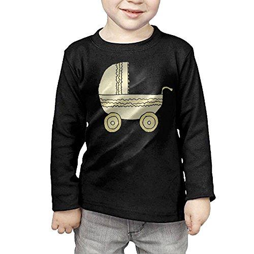 Baby Bjorn Pram - 4