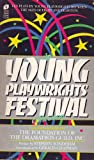 The Young Playwrights Festival Collection, Dramatists Guild Foundation Editors, 0380836424