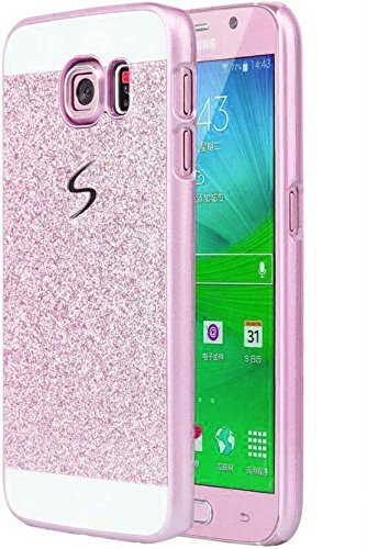 innovative design 8f23a fbe0a Delight Accessories Back Cover For Samsung Galaxy J7: Amazon.in ...