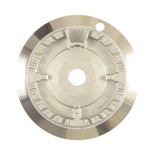 whirlpool-part-number-8286814-head-burner-rr-lf