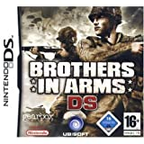 Brothers in Arms (Nintendo DS)