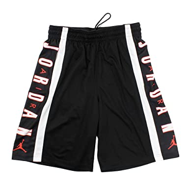 grandes ofertas estilo de moda entrega rápida Nike Jordan Pantalones Cortos, Hombre