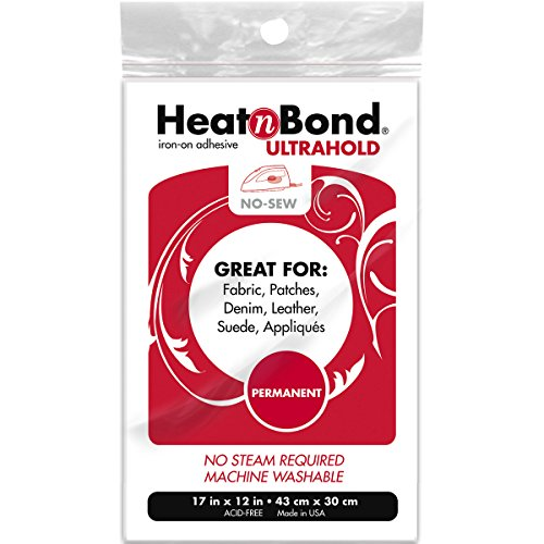 heat and bond iron on - 7