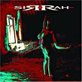 Acme [Us Import] by Sirrah (2007-02-20)
