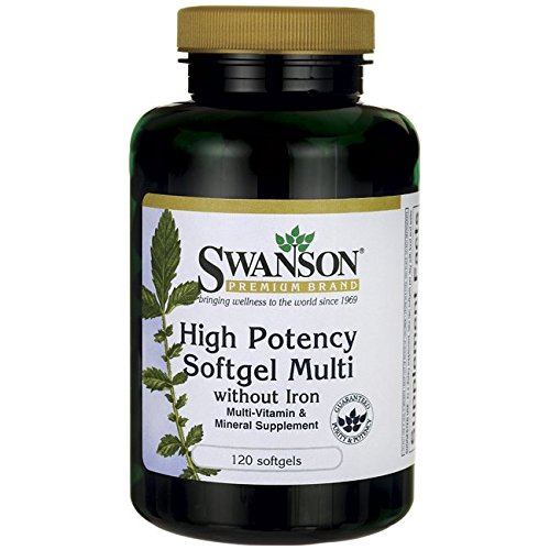 swanson-high-potency-softgel-multivitamin-iron-free-120-sgels
