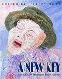 A New Key, , 1892850125