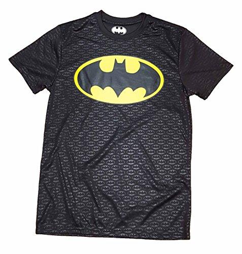 marvel t shirts batman for men - 4