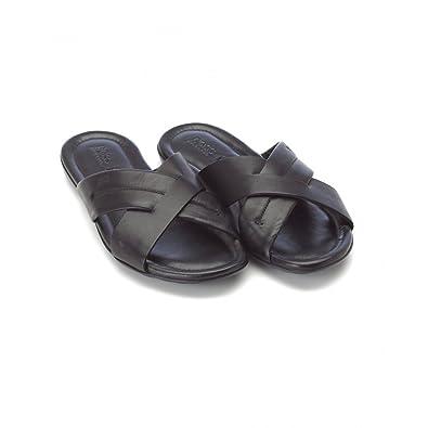 489e761d484 BOSS Hugo Black Shoes