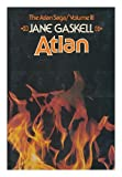 Atlan, Jane Gaskell, 031205940X