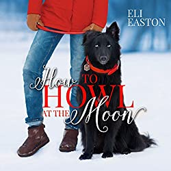 How to Howl at the Moon